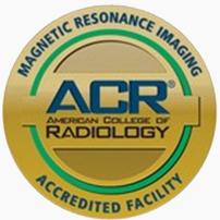 ACR-MRI